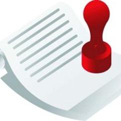 淄博行政复议标准体系成为全国法治政府建设示范项目