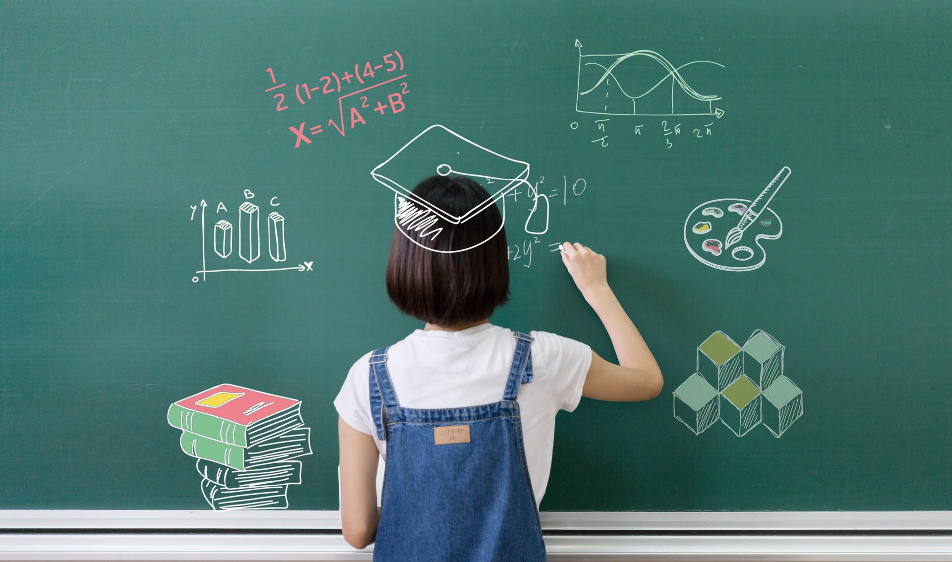五部门规范教育收费