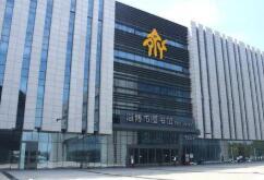 即日起调整开放时间 淄博市图书馆中午不再闭馆清场