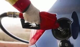 淄博在营加油站抽查100%全覆盖 发现不合格油品6批次