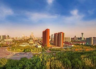 潍坊进一步优化营商环境  全面开放建筑市场