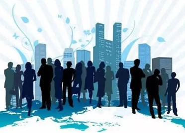 潍坊市高技能人才培养总量达26.73万人