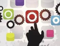 淄博两大技术协会同日揭牌 构建科技成果转移转化服务生态系统