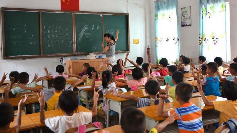 教师的职业吸引力为何越来越强