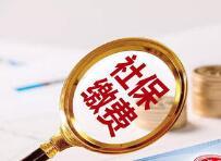 淄博无雇工个体工商户和灵活就业人员社保缴费标准公布