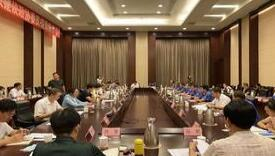 着力解决民生问题 淄博城管今年57件建议、提案均办理完毕