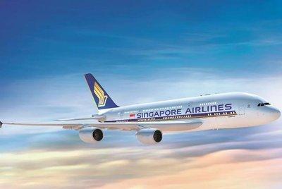 国内航空客运恢复至去年同期八成以上