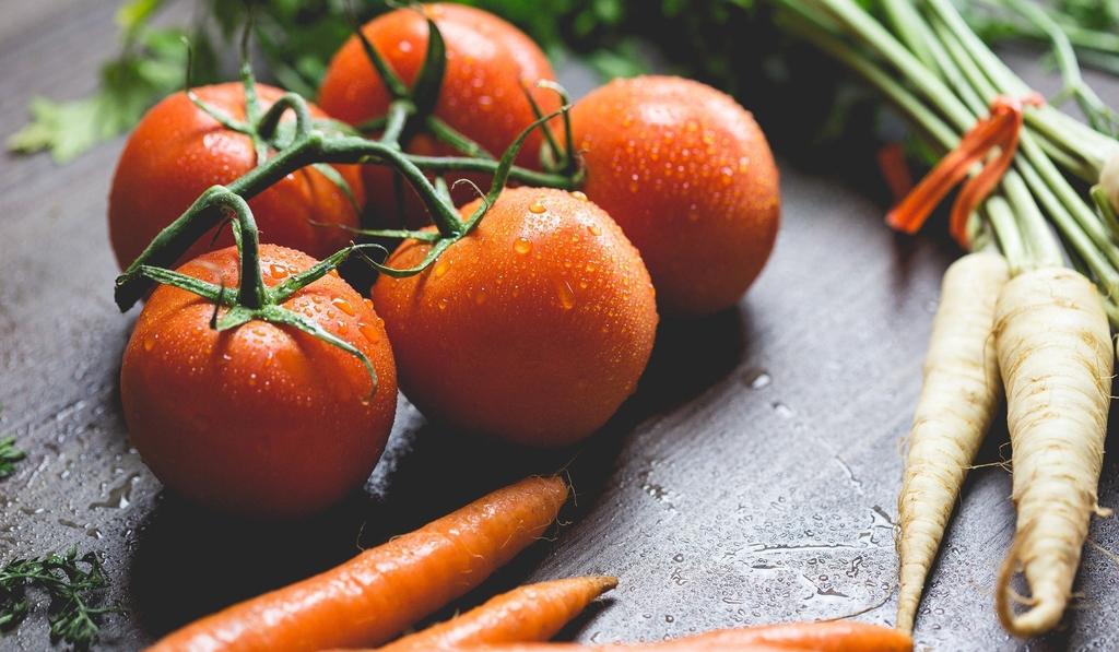 发改委:蔬菜市场供应有望在短时间内恢复