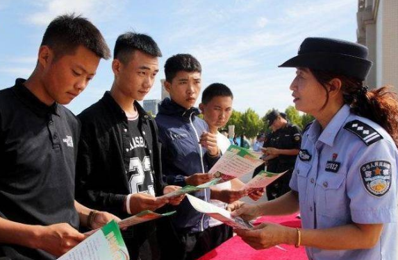 重拳打击跨境赌博 东营警方已立案36起冻结资金5500余万元