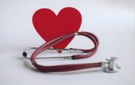 如何尽早发现心血管病变?