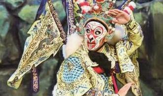 京剧电影《大闹天宫》受好评 猴戏如何搬上大银幕?