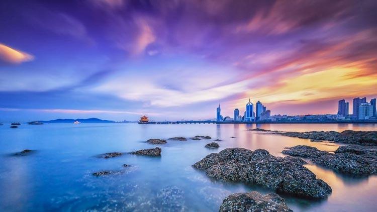 资深摄影师眼中 青岛值得一游的景点有哪些