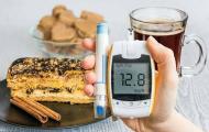 惊!糖尿病瞄上年轻人