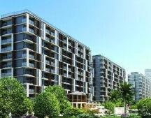 10月15日—20日进行申报 张店拟对180套产权型人才公寓进行分配