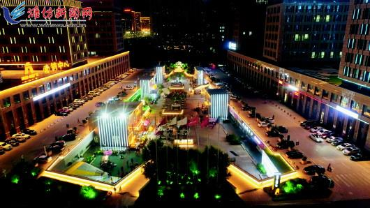 高创·金融广场商业街.jpg