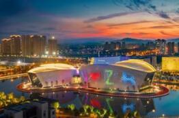 《中国国家地理·淄博增刊》出版发行!淄博的人文美景精彩呈现