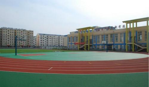 淄博入选全国体育传统特色学校名单公示