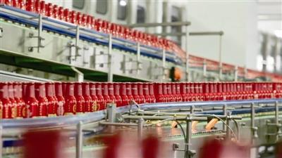 """青岛推动转型升级:传统产业可以不""""传统"""""""