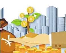 淄博2020年市级社会组织公益创投评选结果揭晓 10个入选项目