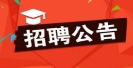 """招聘14人仅面试!淄博文昌湖区发布""""名校人才特招行动""""招聘公告"""