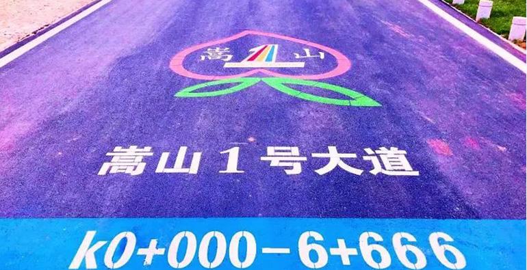 潍坊临朐这5条颜值爆表的自驾线路,藏着美景无数