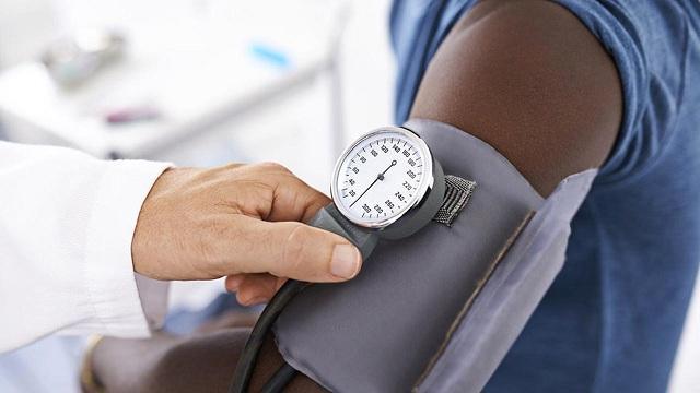 """高血压需要降压吗?中医专家五问五答解疑""""高血压"""""""