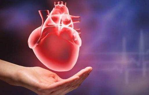 心脏发出的30个求救信号 你读懂了吗?