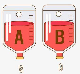 淄博A、B型血液库存偏低  期待您的每一次热血前行