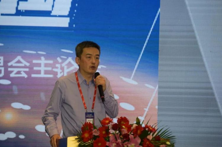 WeChat Image_20201014130551.jpg