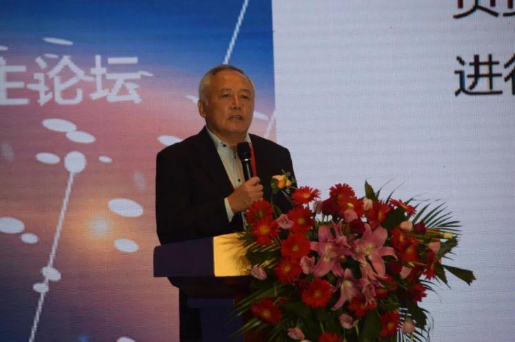 WeChat Image_20201014130541.jpg