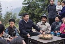 数读中国减贫奇迹:超9000万农村人口摆脱贫困