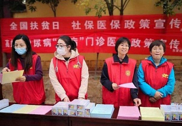 东营经济技术开发区建档立卡贫困户31户54人脱贫
