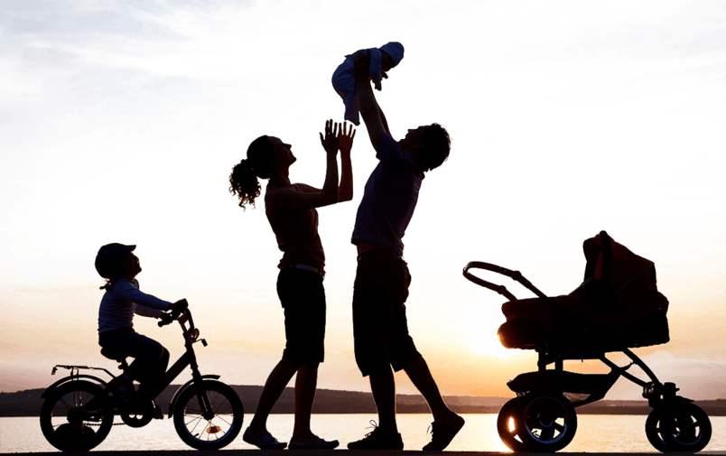 """东营市2020年度""""五好家庭""""选树活动开始啦"""