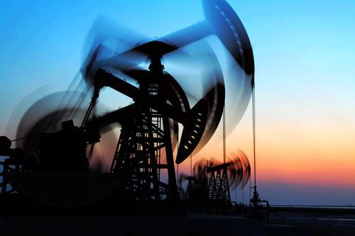 胜利油田两年完成160万字《石油工业卷》获表彰