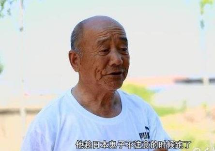 东营区第一部抗日战争专题片《拂过新生地的红飘带》拍摄完成