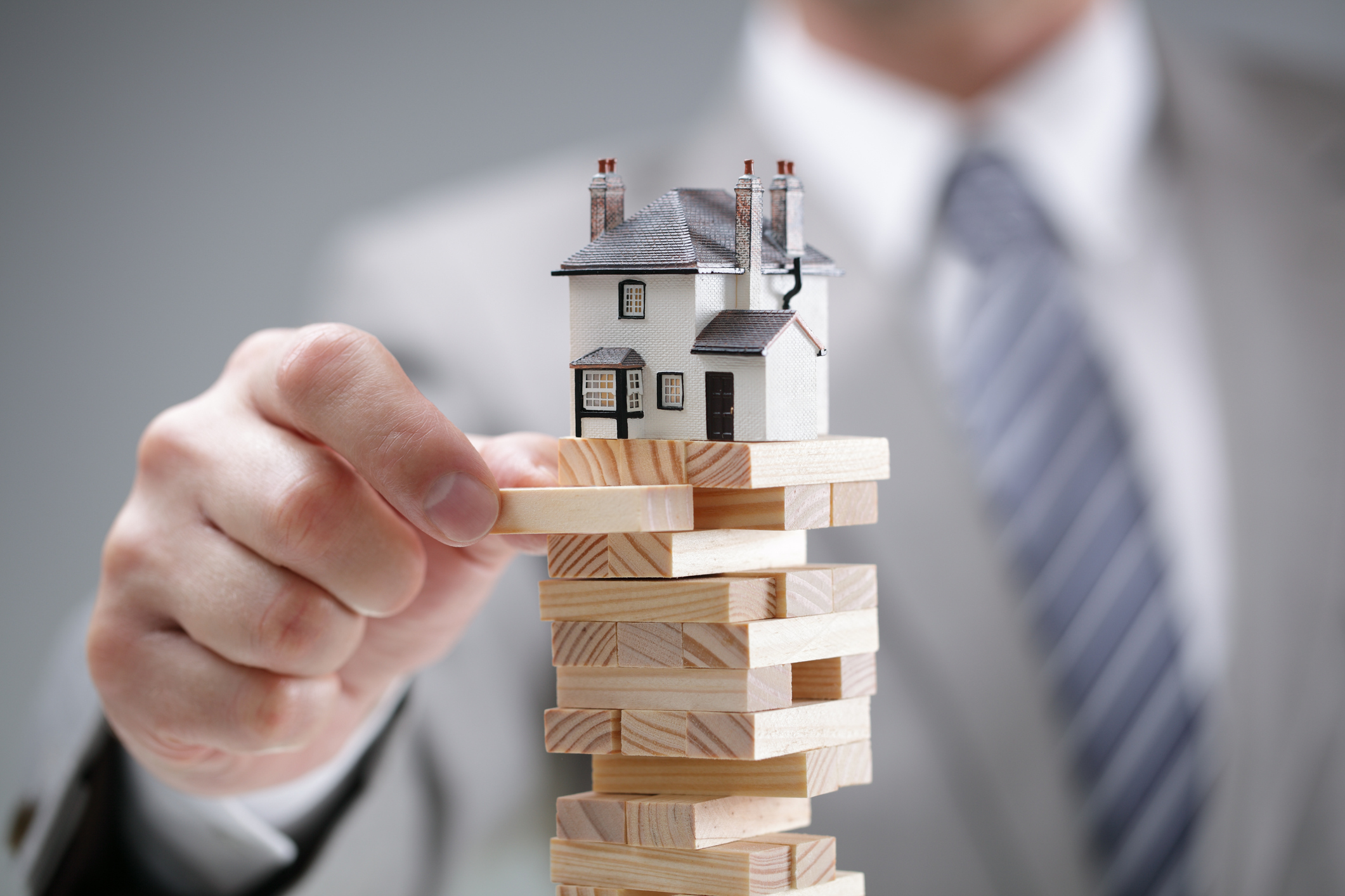 王蒙徽:住房和城乡建设事业发展成就显著