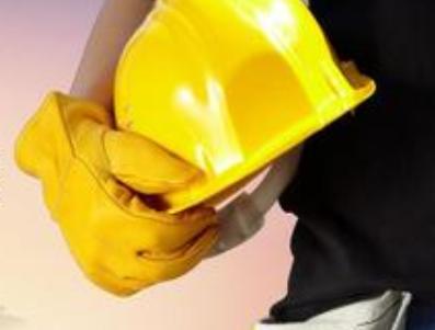 1—9月,聊城各类生产安全事故同比大幅降低