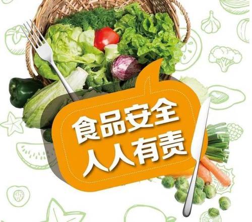 整改问题超1600个 潍坊奎文力保食品安全