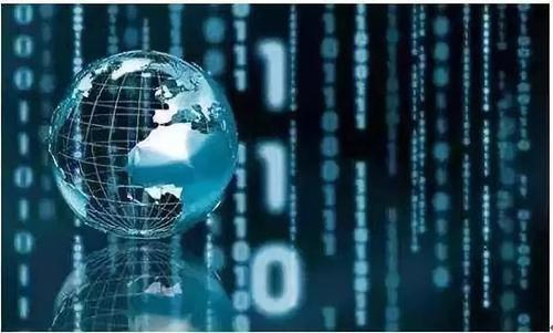 青岛大力实施工业互联网职业技能提升