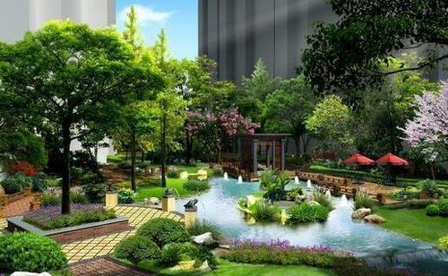 推广绿色建筑和绿色建材应用 青岛入选首批国家试点城市