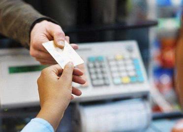 潍坊市奎文区前三季度挽回消费者损失超190万元