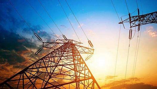 """聊城市""""阳光业扩""""优化电力营商环境 全年减免工商业电费3.2亿元"""