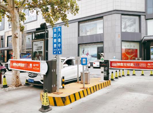 鲁西新能源装备集团顺利通过车辆CCC生产一致性年度审核