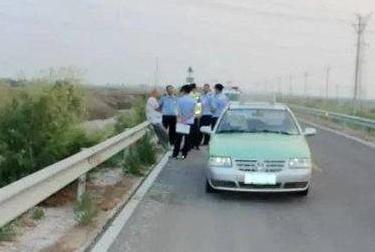 东营男子酒驾找两名亲戚提供虚假证言 结果一人被判拘役两人被拘