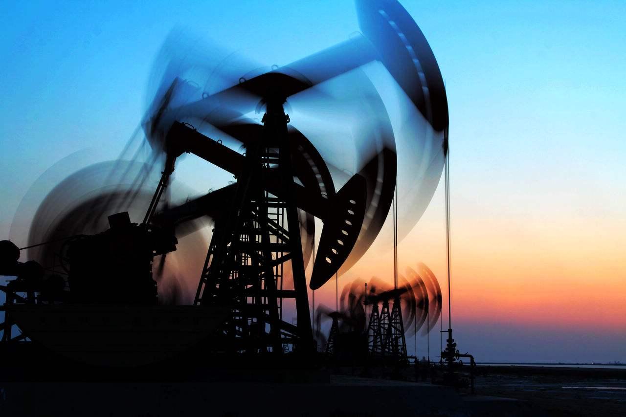 """胜利油田孤岛采油厂:""""转修为养""""提升设备运行效率"""