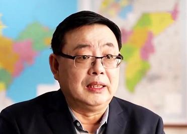 德州引进京津优质项目534个 市长杨洪涛:争做融入京津冀发展桥头堡