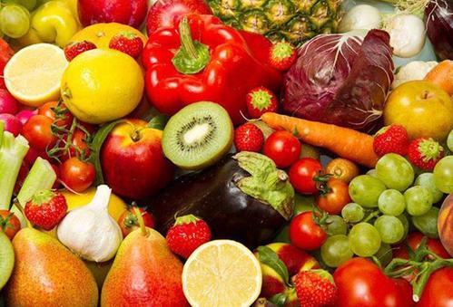 第二批淄博市特色农产品优势区名单发布