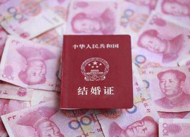 潍坊寿光试点婚俗改革,倡导喜事新办减轻群众负担