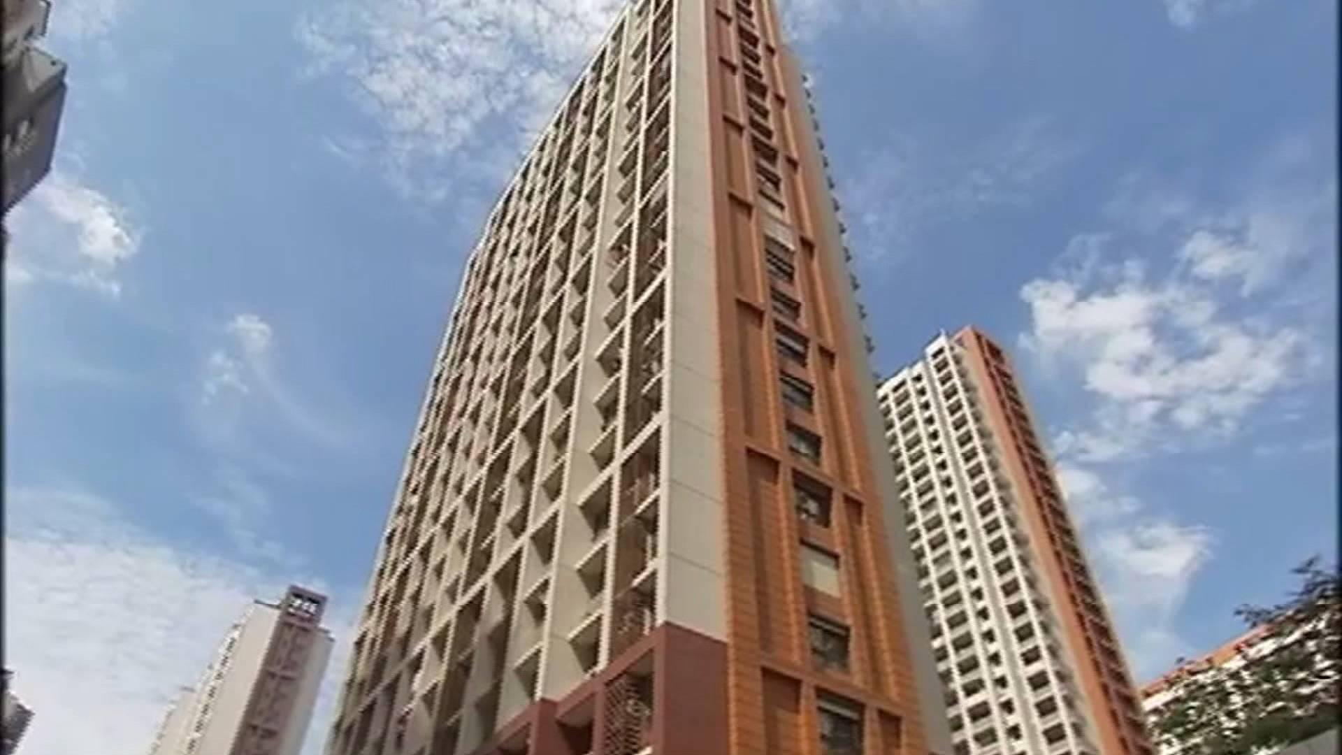 苏宁易购双十一战报:房产成双十一购物新大件