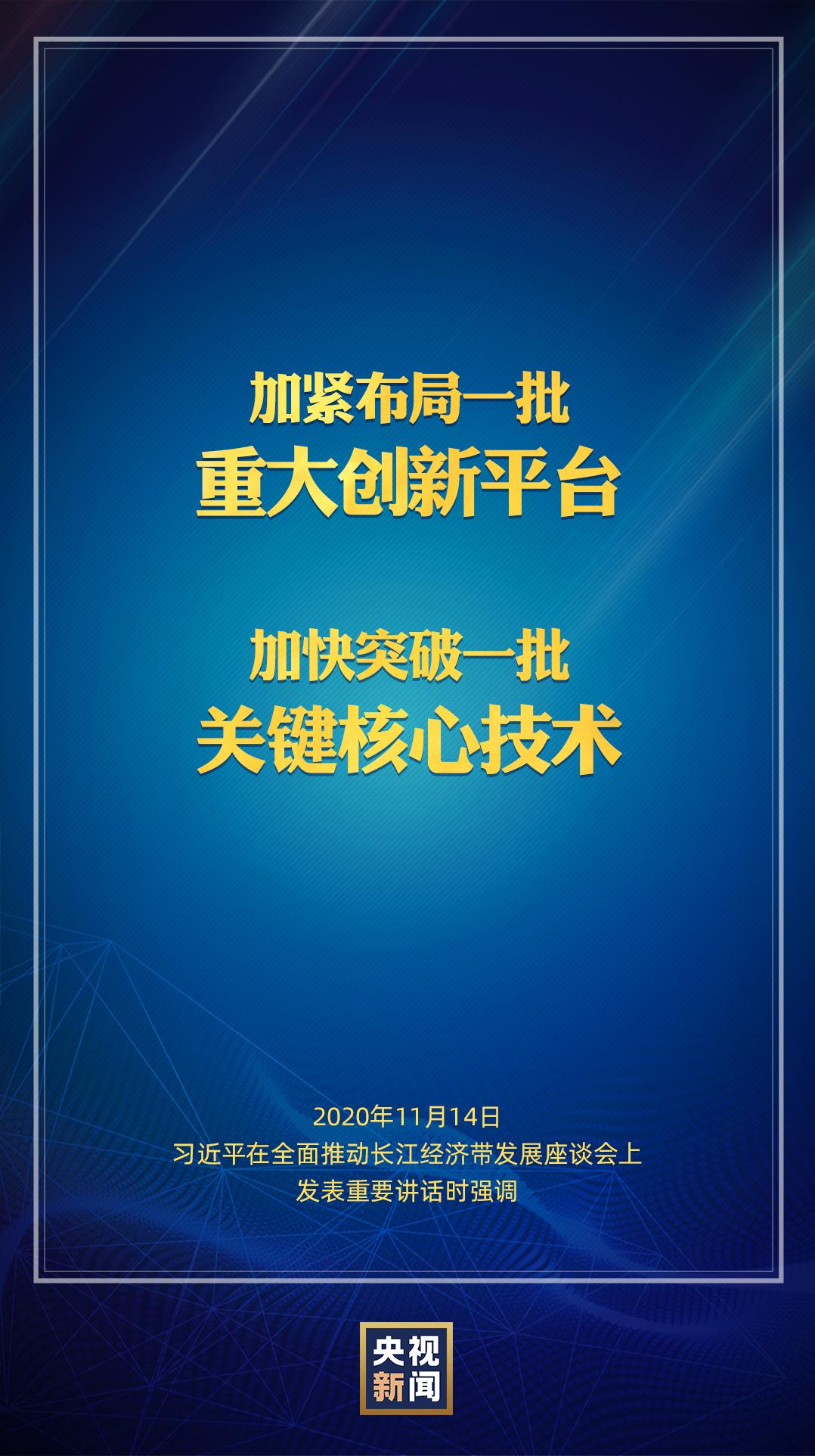 经济总量规模_2015中国年经济总量